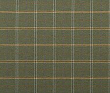 FD700.R102 Islay – Forest – R102 – Mulberry Home Fabric