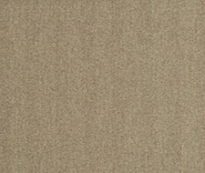 FD701.A15 Beauly – Woodsmoke – A15 – Mulberry Home Fabric