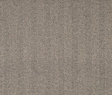 FD701.A16 Beauly – Granite – A16 – Mulberry Home Fabric