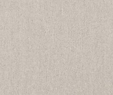 FD701.A22 Beauly – Dove Grey – A22 – Mulberry Home Fabric