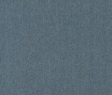 FD701.H101 Beauly – Blue – H101 – Mulberry Home Fabric