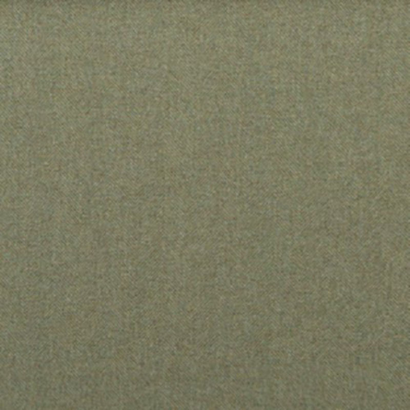 FD701.R106 Beauly - Soft Lovat - R106 - Mulberry Home Fabric