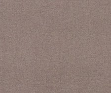 FD701.R18 Beauly – Heather – R18 – Mulberry Home Fabric