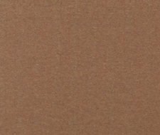 FD701.V55 Beauly – Russet – V55 – Mulberry Home Fabric