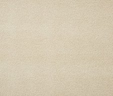 FD724.K70 Lucien – Oatmeal – K70 – Mulberry Home Fabric