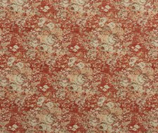 FD725.M30 Bohemian Tapestry – Sienna – M30 – Mulberry Home Fabric
