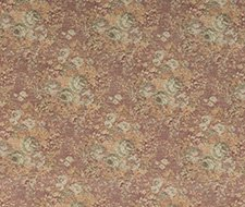 FD725.W110 Bohemian Tapestry – Old Rose – W110 – Mulberry Home Fabric