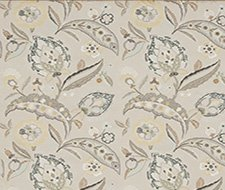 FD740.A101 Oakwood – Woodsmoke – Mulberry Home Fabric