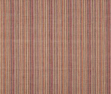 FD746.T70 Blantyre Chenille – Spice/Plum – Mulberry Home Fabric