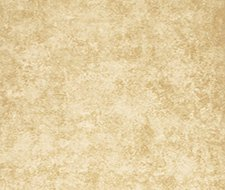 FG054.T51 Gilded Fresco – Gold Leaf – T51 – Mulberry Home Wallpaper