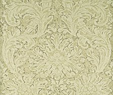 FG072.N102 Faded Damask – Sand – N102 – Mulberry Home Wallpaper