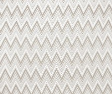 GDT5381.7 Grace – Beige – Gaston Y Daniela Fabric