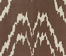 GDW5250.004 Jano – Chocolate – Gaston Y Daniela Wallcovering
