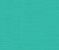 GWF-2507.513 Canopy Solid – Teal – 513 – Groundworks Fabric