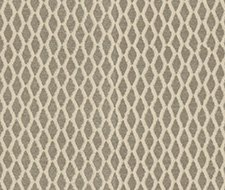 GWF-2584.11 Eddie Chenille – Grey – Groundworks Fabric