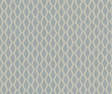 GWF-2584.153 Eddie Chenille – Lake – Groundworks Fabric
