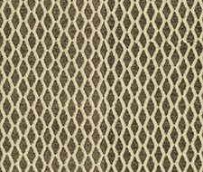 GWF-2584.168 Eddie Chenille – Taupe – Groundworks Fabric