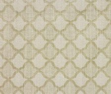 GWF-2751.101 Tamora Weave – Birch – 101 – Groundworks Fabric