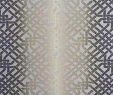 GWF-2806.10 Ombre Maze – Lilac – 10 – Groundworks Fabric