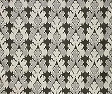 GWF-2811.811 Bengal Bazaar – Graphite – 811 – Groundworks Fabric