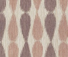 GWF-2927.10 Ikat Drops – Lilac – 10 – Groundworks Fabric