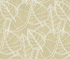 GWF-2929.101 Fall – White – 101 – Groundworks Fabric