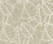 GWF-2929.111 Fall – Natural – 111 – Groundworks Fabric