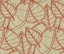 GWF-2929.19 Fall – Red – 19 – Groundworks Fabric