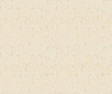 GWF-3024.16 Amour Sheer – Beige – 16 – Groundworks Fabric