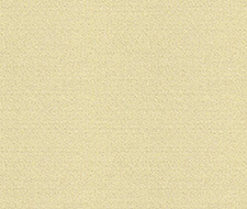 GWF-3045.101 Glisten Wool – Ivory/Silver – 101 – Groundworks Fabric