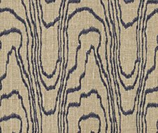 GWF-3102.516 Agate – Slate/Linen – 516 – Groundworks Fabric