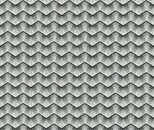 GWF-3111.801 Tempest – Onyx/Ivory – Groundworks Fabric