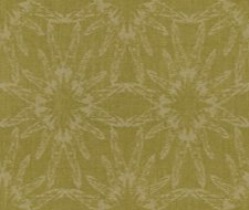 GWF-3202.23 Starfish – Meadow – 23 – Groundworks Fabric