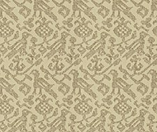 GWF-3327.16 Ercolana – Camel – 16 – Groundworks Fabric
