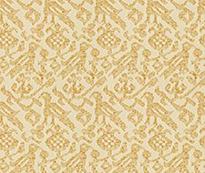 GWF-3327.40 Ercolana – Gold – 40 – Groundworks Fabric