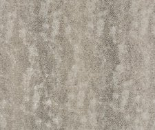 GWF-3404.11 Pyrite – Silver – Groundworks Fabric