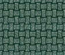 GWF-3431.30 Scribble – Seaweed – Groundworks Fabric