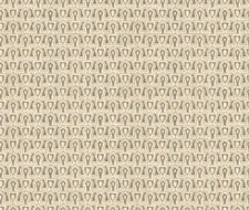 GWF-3505.11 Passage – Metal – Groundworks Fabric
