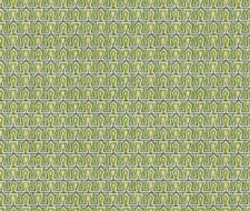 GWF-3505.3 Passage – Meadow – Groundworks Fabric