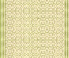 GWF-3506.3 Maze – Meadow – Groundworks Fabric