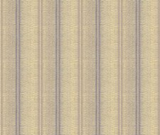 GWF-3509.10 Stripes – Lilac – Groundworks Fabric