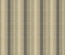GWF-3509.11 Stripes – Metal – Groundworks Fabric