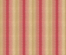 GWF-3509.7 Stripes – Cerise – Groundworks Fabric