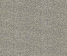 GWF-3512.10 Garden Reverse – Lilac – Groundworks Fabric