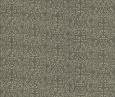 GWF-3512.11 Garden Reverse – Metal – Groundworks Fabric