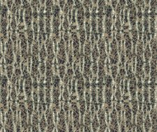 GWF-3513.508 Organic – Ink – Groundworks Fabric