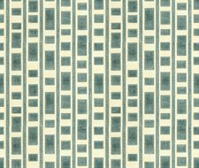 GWF-3514.13 Resolution – Aqua – Groundworks Fabric