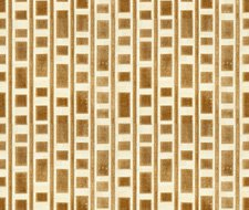 GWF-3514.16 Resolution – Sand – Groundworks Fabric