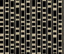 GWF-3514.8 Resolution – Ebony – Groundworks Fabric