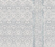 GWF-3519.515 Cantara – Blue/Lake – Groundworks Fabric